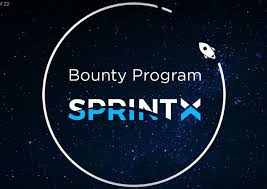 SprinX-ICO-Review, Crypto new, Blockchain