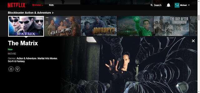 Netflix 21 blackjack - Slot aparati mega dzek