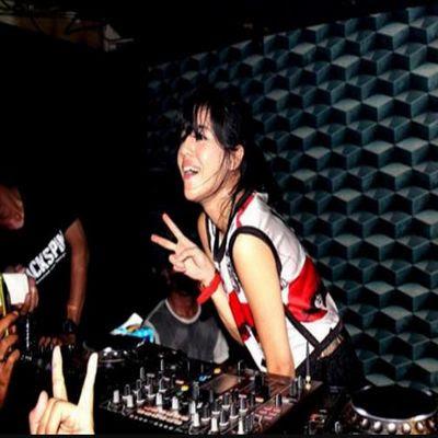 Musik DJ Una Remix Mp3 Nonstop Terbaru