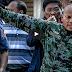 PNP Chief Dela Rosa Hinamon Ang Media Na Makipagpustahan