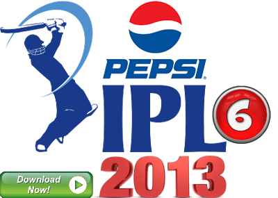Download top 3 best IPL games for android