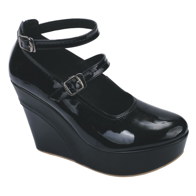Sepatu Wanita Cibaduyut