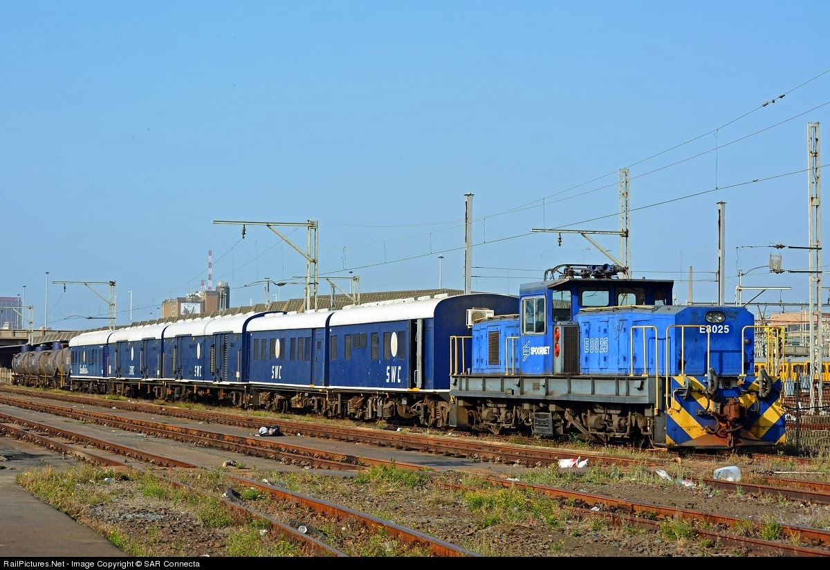 RailPictures.Net (106)
