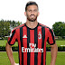 Welcome Mateo Musacchio