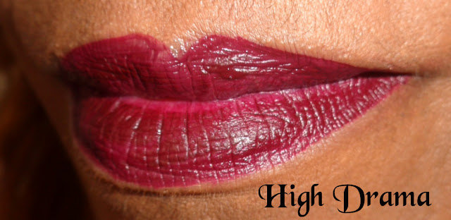 MAC Liquid Lip Color