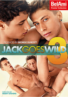 http://www.adonisent.com/store/store.php/products/jack-goes-wild-3-