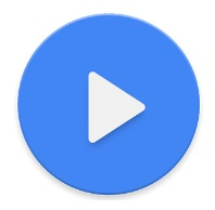 MX Player Latest APK 1.9.0 (1210001020) Download