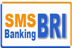 Sms Banking Bank BRI