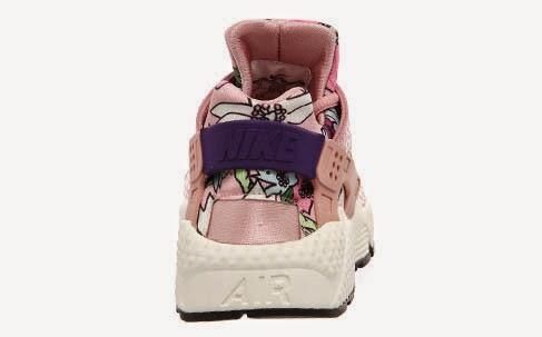 New Sneaker Release  Nike Air Huarache Print Aloha Pack! ~ Notable ... 186c3e0ed