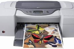 Hp Color Inkjet Printer Cp1700 Driver Download