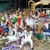 Bolívia Campeã! Sampaio Corrêa conquista a Copa do Nordeste 2018