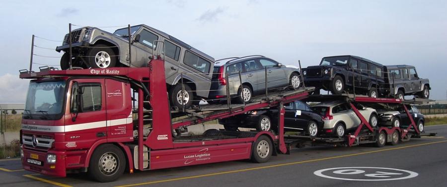 سطحة نقل سيارات بالرياض
