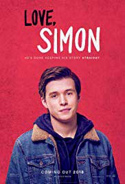 Love, Simon (2018) Online HD (Netu.tv)