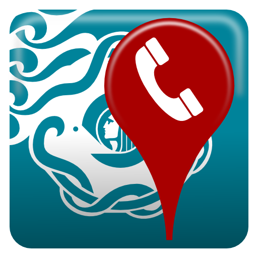 Real Time 911 >> Dominoc925 Android App For Monitoring 911 Call Incidents In