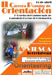 https://altaiorientacion.blogspot.com.es/p/jj-dd-escolares-campeonato-de-cantabria.html