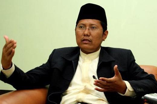 Viral Minum Kencing Unta, Kiai Cholil: Banyak Ustadz Maksimalkan Pengaruh dengan Medsos