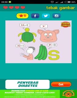 kunci jawaban tebak gambar level 30 soal no 6