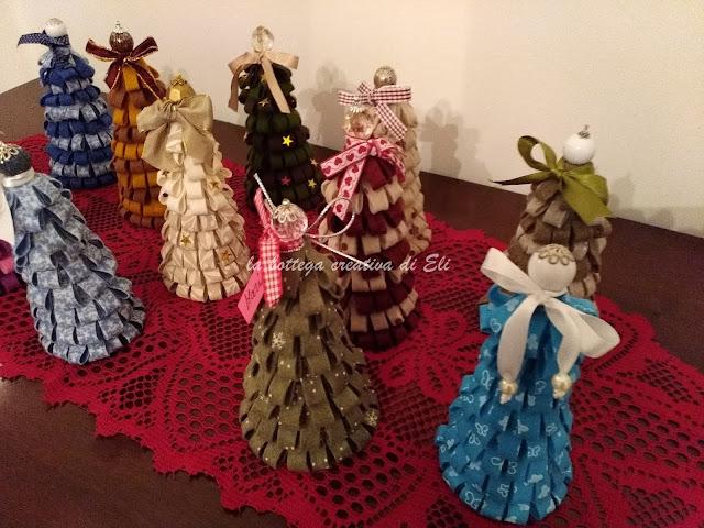 segnaposto-natalizi-handmade-in-pannolenci