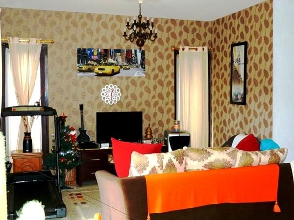 Jual Wallpaper Dinding Sukabumi Jual Wallpaper Dinding Sukabumi