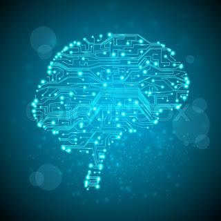 Почему «искусственный интеллект» - это много маркетинга и мало интеллекта?
