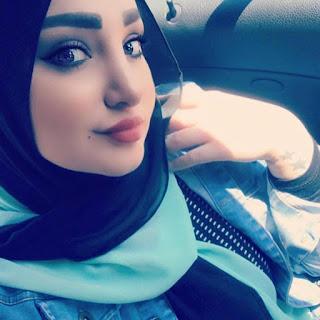 تعارف بنات اليوم سوريا