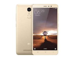 Serupa Tapi Tak Sama Ini Dia Perbedaan Xiaomi Redmi Note 3 Dengan Redmi 3