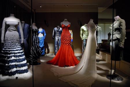 Museo de la Moda em Santiago