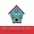 New Garden: Stage 2