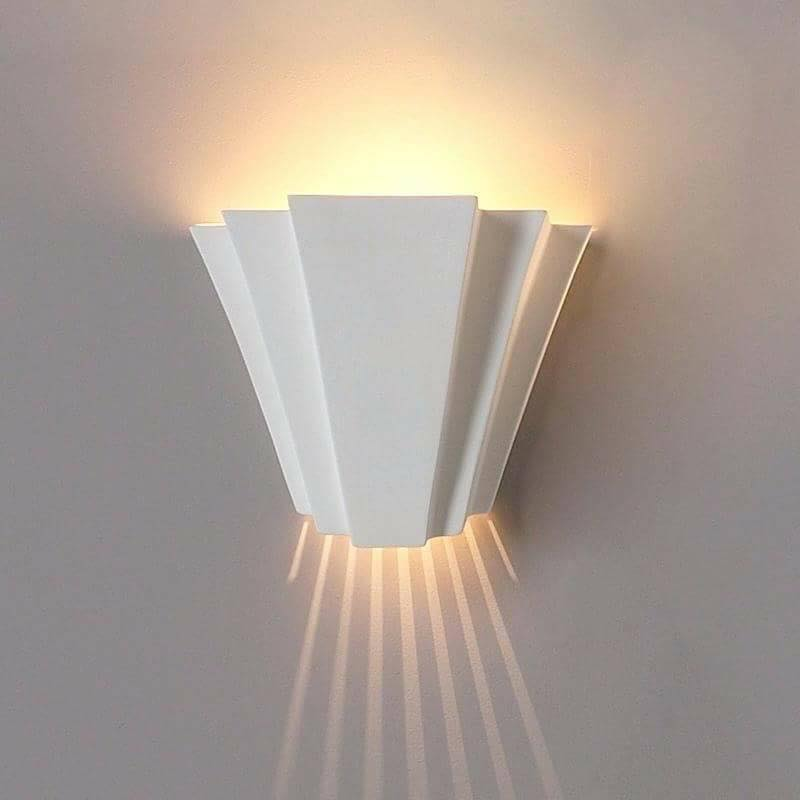 Contemporary%2BIndoor%2BWall%2BSconces%2B%2526%2BLighting%2Bwww.decorunits%2B%252817%2529 25 Contemporary Indoor Wall Sconces & Lighting Interior