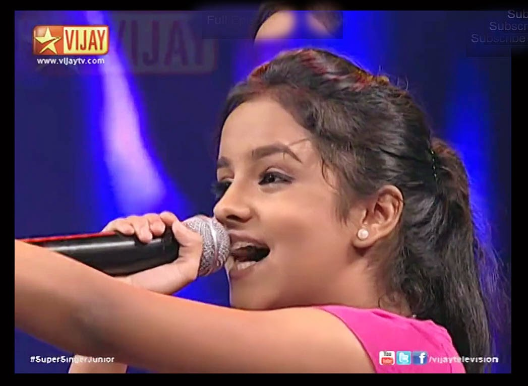 Vijay tv super singer 8 episode 5 : Tamil movies 2012 full movie list