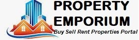 Buy Sell Rent Properties Portal