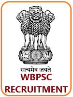 WBPSC RECRUITMENT 2954 SUPERVISOR 2019 | ANY GRADUATE/DEGREE