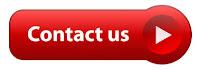 http://cosmeticsurgeondrvksrinagesh.com/contact-us