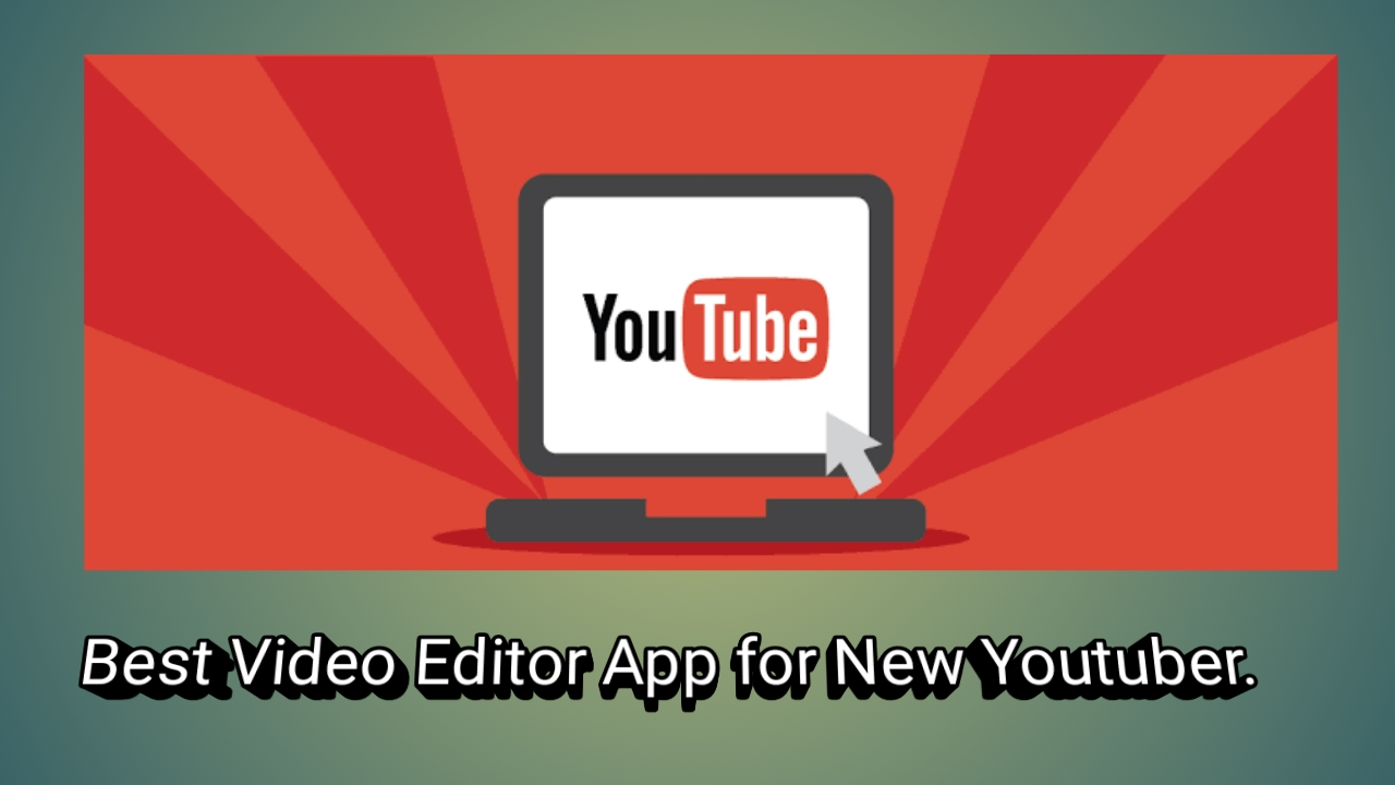 Best Youtube Video Making app Filmigo Video Maker | Free