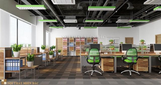Ghế xoay văn phòng có độ ngả ghế tốt nhất, mang lại cho bạn những giây phút thoải mái sau những giờ làm việc căng thẳng