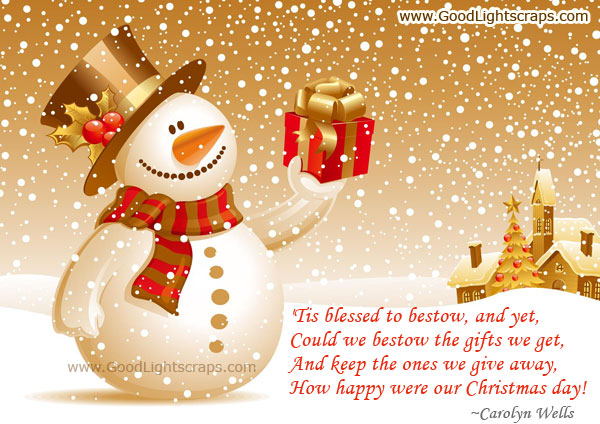 Free inspiring christmas day cards 2017 animated cards of merry free inspiring christmas day cards 2017 animated cards of merry christmas m4hsunfo