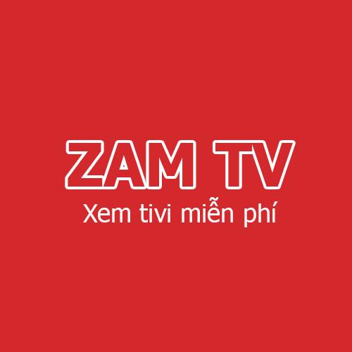ZamTV v5.2 [AD-Free]