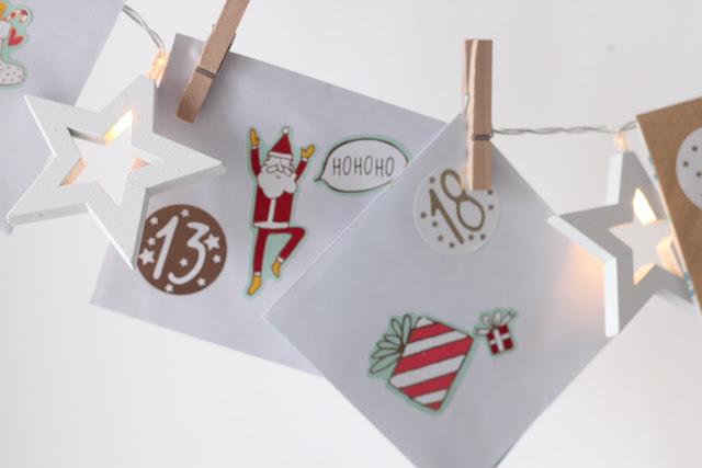 photo-maituins-calendario-adviento-2017-diy-casero-manualidades-sobres-tarjetas-hema