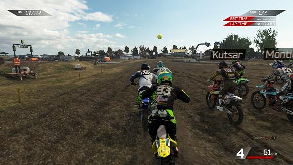 mxgp-2-pc-screenshot-gameplay-www.ovagames.com-2