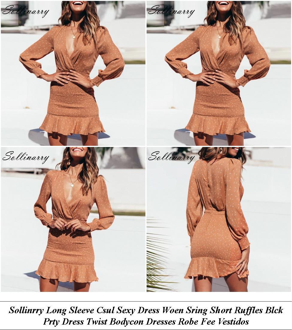 Maxi Dresses For Women - Converse Uk Sale - Dress Design - Really Cheap Clothes Online Uk