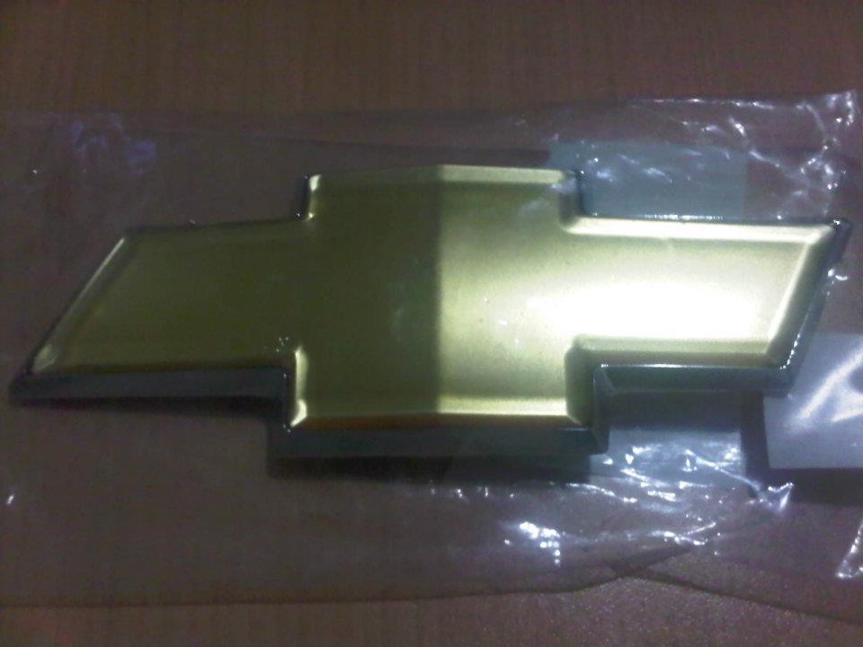 HWAutoshop Chevrolet Accessories Parts