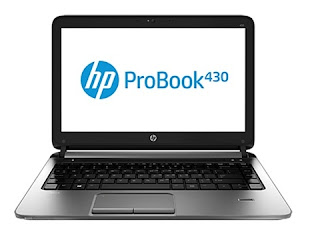 HP 430 G1 Drivers Download
