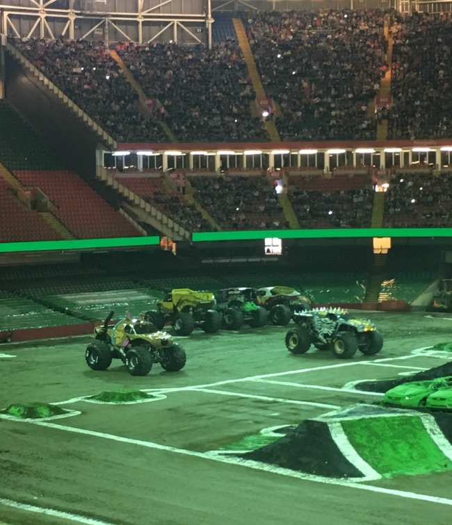 Monster-jam-principality-stadium-cardiff-main-event