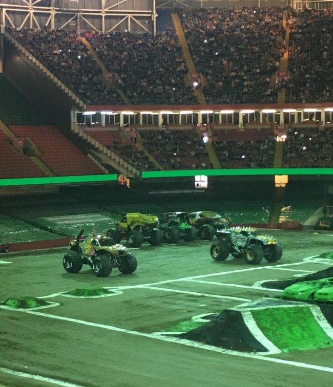 Monster-jam-principality-stadium-cardiff-main-event