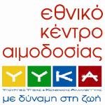 http://ekea.gr/faq/