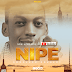 Audio: Goodluck Gozbert – Nipe_Download Now