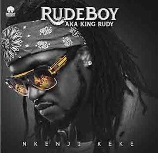 Rudeboy Nkenji Keke 247 Entertainment and Updates