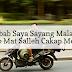 """4 Sebab Saya Sayang Malaysia"" - Video Mat Salleh Cakap Melayu"