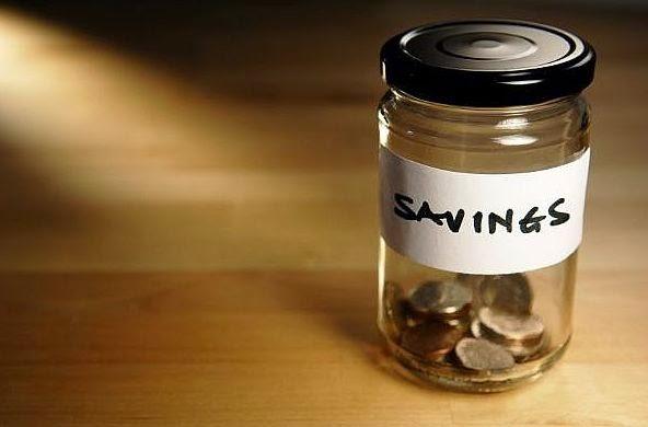 cara urus kewangan keluarga sendiri