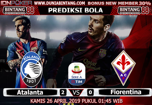 https://prediksibintang88.blogspot.com/2019/04/prediksi-bola-atalanta-vs-fiorentina-26.html